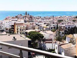 Piso en venta en calle Els Molinshospital, Els molins en Sitges
