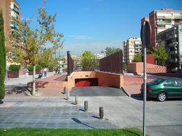 Garatge en venda calle Juan Carlos I, Zarzaquemada a Leganés - 262445767