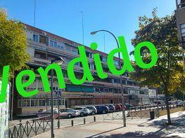 Pis en venda calle Rioja, Zarzaquemada a Leganés - 406765376