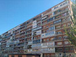 Pis en venda calle Rioja, Zarzaquemada a Leganés - 384598914