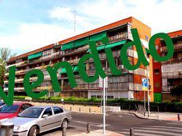Pis en venda calle Alpujarras, Zarzaquemada a Leganés - 399652289