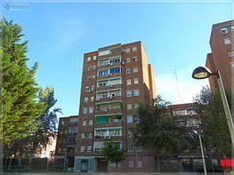Pis en venda calle Rioja, Zarzaquemada a Leganés - 395893978