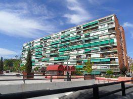 Piso en alquiler en calle Rioja, Zarzaquemada en Leganés