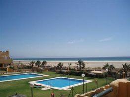Appartement de vente à calle Mar Cantabrico, Tarifa - 34987612
