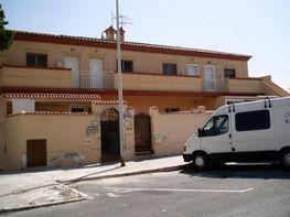 Appartement de vente à calle Tirreno, Tarifa - 35731754