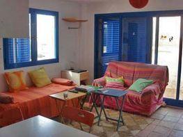 Appartement de vente à calle Los Lances, Tarifa - 35731770