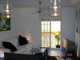 Appartement de vente à calle Los Lances, Tarifa - 35731787