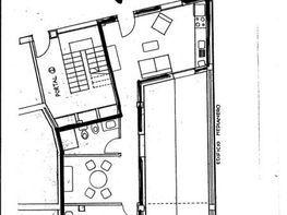 Appartement de vente à calle Braile, Tarifa - 35731807