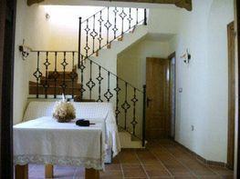 Casa en venda calle San Rosendo, Tarifa - 35731865