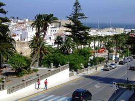 Duplex de vente à calle Andalucia, Tarifa - 36154762