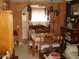 Duplex de vente à calle Canovas del Castillo, Tarifa - 39035992