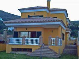 Pavillon de vente à calle El Faro, Algeciras - 38405737