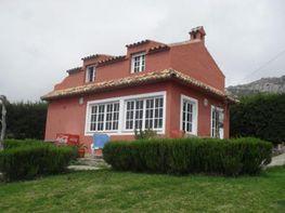 Xalet en venda colonia Rosacontrra, Tarifa - 38814165
