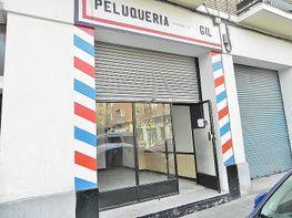 Geschäftslokal in miete in calle Las Fuentes, Las Fuentes – La Cartuja in Zaragoza - 396718458