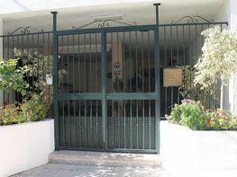 Piso en venta en San Pedro Pueblo en Marbella