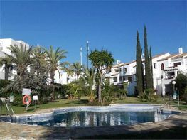 Apartament en venda Estepona - 144203769