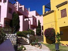 Pis en venda Guadalmina a Marbella - 144203925
