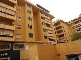 Àtic en venda Marbella - 144204594
