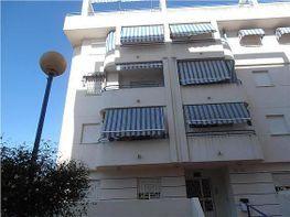 Pis en venda Marbella - 152366910