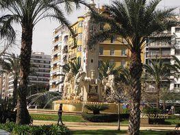 Büro in miete in calle Alfonso X El Sabio, Centro in Alicante/Alacant - 364621437