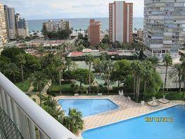 Apartment in miete füer die season in calle Costablanca, Playa de San Juan - 139364981