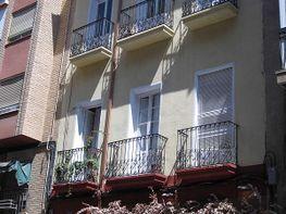 Haus in verkauf in calle Pardo Gimeno, Benalúa in Alicante/Alacant - 242383852