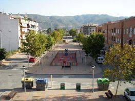 Wohnung in verkauf in calle Tio Ricardo, Murcia - 361405519