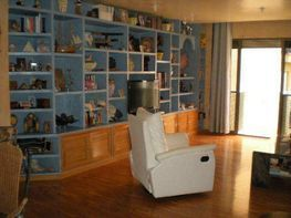 Wohnung in verkauf in San Lorenzo in Murcia - 358518340