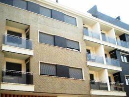 Wohnung in verkauf in calle Cresta del Gallo, Murcia - 358518832