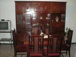 Wohnung in verkauf in calle Fernando Iii El Santo, Espinardo in Murcia - 358517623
