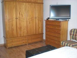 Wohnung in verkauf in calle Mariano Caballero, Murcia - 358518064