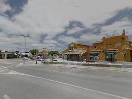 Casa adossada en venda calle Arenal, La Banda a Chiclana de la Frontera - 284831576