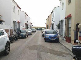Casa en venda plaza La Pedrera Blanca, El Lugar a Chiclana de la Frontera - 377102770