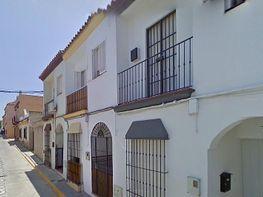 Casa adossada en venda calle Mercurio, La Banda a Chiclana de la Frontera - 342549343