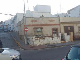Casa en venda calle Cuesta Matadero, El Lugar a Chiclana de la Frontera - 345295022