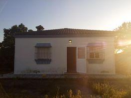 Xalet en venda calle Los Llanos, La Banda a Chiclana de la Frontera - 354189877