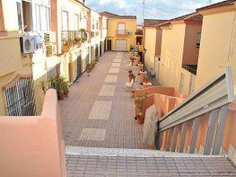 Casa en venta en calle Calvario, La Banda en Chiclana de la Frontera
