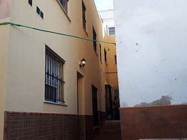 Casa adosada en venta en calle Bailen, El Lugar en Chiclana de la Frontera