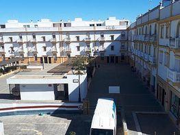 Piso en venta en calle Gustavo Adolfo Bequer, El Lugar en Chiclana de la Fronter