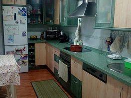 Piso en venta en calle Novillero Pepin Jimenez, El Lugar en Chiclana de la Front