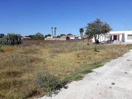 Casa rural en venta en calle Pinarillo de la Cruz, El Lugar en Chiclana de la Fr