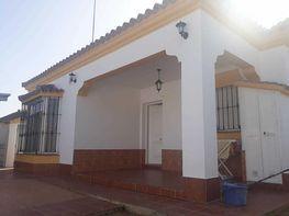 Chalet en venta en carretera Marquesado, La Banda en Chiclana de la Frontera