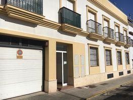 Piso en venta en calle Santo Cristo, El Lugar en Chiclana de la Frontera