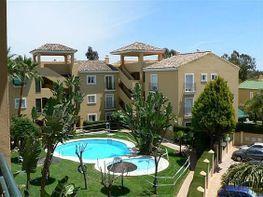 Apartment in verkauf in urbanización Alhambra del Sol, Estepona - 293010557