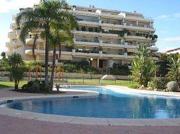 Wohnung in verkauf in San Pedro de Alcántara - 293010779