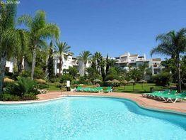 Wohnung in verkauf in Estepona - 293010833