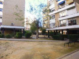 Piso en venta en calle De la Cruz del Campo, Nervión en Sevilla - 362625604