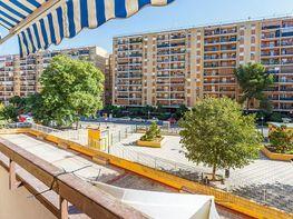 Piso en venta en calle Urbión, El Plantinar en Sevilla - 362624932