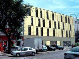 Local comercial en venta en calle Marques de Pickman, Ciudad Jardín en Sevilla - 362625664