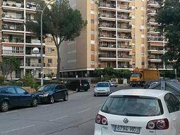 Garaje en venta en calle Claudio Guerín, El Plantinar en Sevilla - 362625541